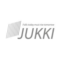 【急募】開発中のグルメアプリのUIデザイナーインターン募集!の画像