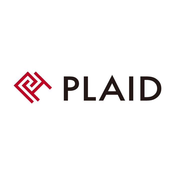 株式会社プレイド ロゴ