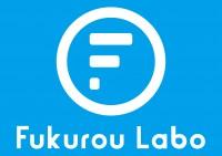 株式会社フクロウラボ ロゴ