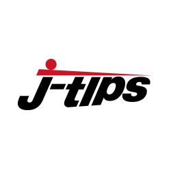 株式会社ジェイティップスのロゴ画像