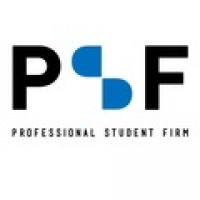 株式会社キャリア・ナビゲーションのロゴ画像