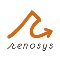 株式会社リノシスのロゴ画像