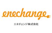 ENECHANGE株式会社のロゴ画像