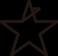 株式会社ファーストペンギン ロゴ