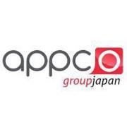 アプコグループジャパン株式会社のロゴ画像