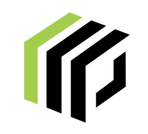ピクスタ株式会社 ロゴ