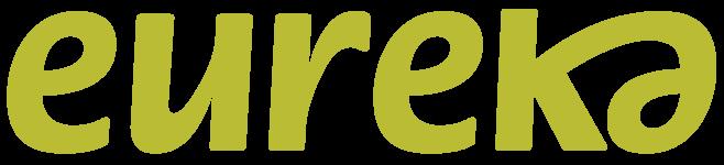 株式会社エウレカのロゴ画像