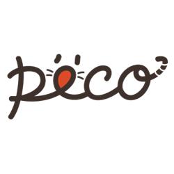 株式会社PECOの【現インターン生が推薦】スピード成長中のITスタートアップ企業で働きたい学生募集中!!<サービス開発エンジニア職>のサムネイル画像
