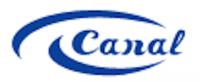 株式会社キャナルのロゴ画像