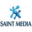 株式会社セントメディア(東証一部上場グループ)のロゴ画像