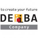 DEiBA Companyのアイコン