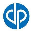 株式会社ドクターズプライムのアイコン