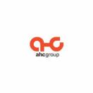 AHCグループ株式会社(東証マザーズ上場)のアイコン