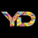 Youth Designのアイコン