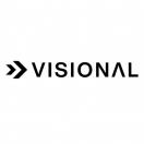 Visionalのアイコン