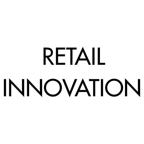株式会社RETAIL INNOVATION ロゴ