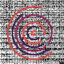 Purple Lineのアイコン