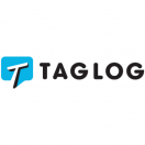 タグログのアイコン