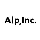アルプのアイコン