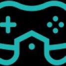 株式会社ゲームトレードのロゴ画像