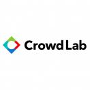 株式会社CrowdLabのアイコン