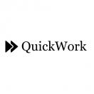QuickWorkのアイコン
