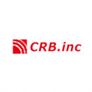 CRBのアイコン