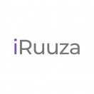 iRuuzaのアイコン
