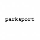 park&portのアイコン
