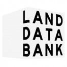 ランドデータバンクのアイコン