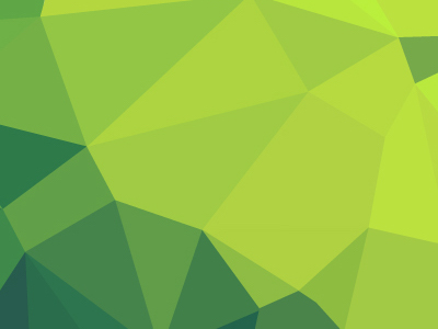 VC/起業支援×新規事業立ち上げのインターンのサムネイル画像