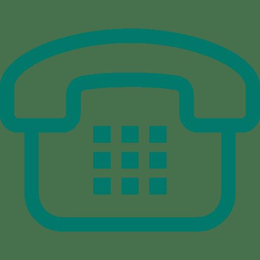 電話取材img
