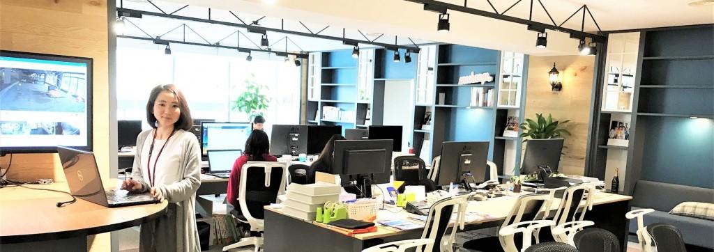 ENECHANGE株式会社の業界最先端のWebライティング技術を身に着けたいインターン募集。のカバー画像