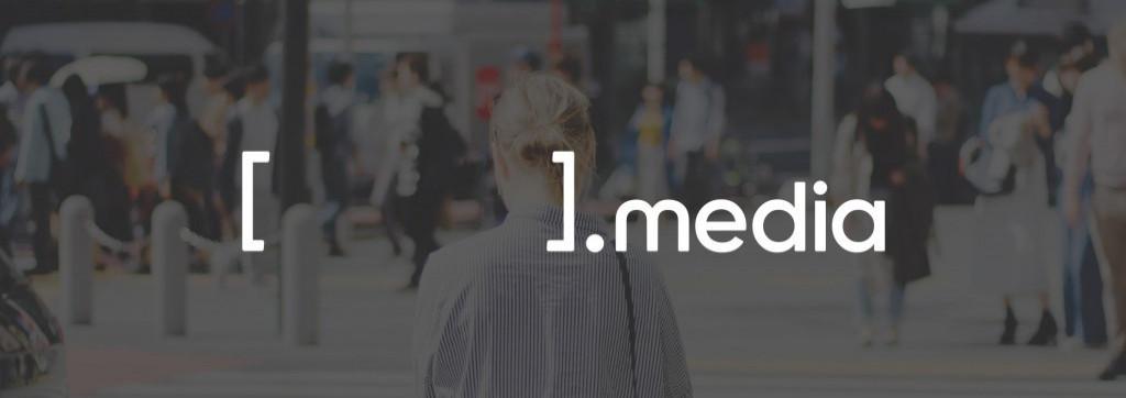 ドットメディア株式会社(dotmedia, Inc.)の海外大生歓迎!海外メディアの翻訳・編集・リサーチを担う、長期インターン募集:リモートOK/夕方土日OKのカバー画像