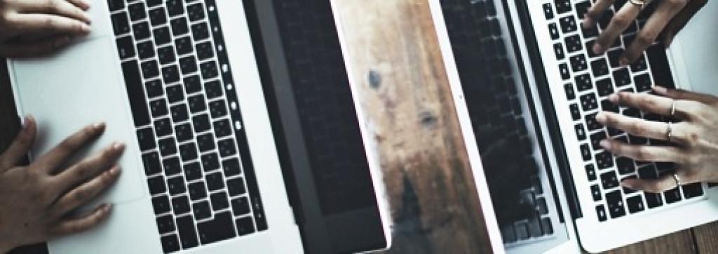 株式会社イナフアンドコーの【アイディア持ち込み歓迎!新規事業立ち上げメンバー募集!】Webアプリサービスの立ち上げの責任者/未来のCMO募集のカバー画像