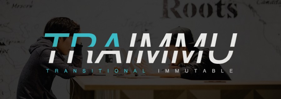 株式会社Traimmuの長期インターンを普及させる「InfrA」を支えるカスタマーサクセス募集!のカバー画像