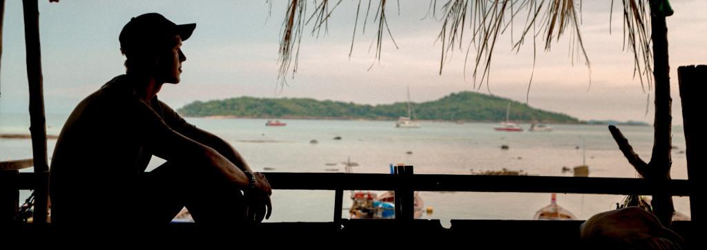 株式会社キネカの【新一年生歓迎!】世界中の情報を発信!旅行メディアのライター募集!のカバー画像
