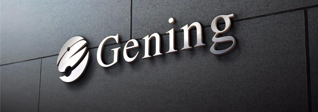 株式会社ジーニングのPHP キャステルを支えるサーバエンジニアのカバー画像