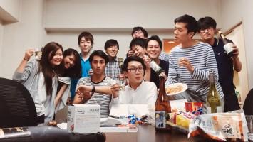 【スポーツ×IT】『スマートに、泥臭く』サッカー日本代表、岡崎のようなインターン生求ム!の画像