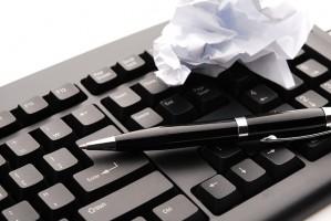 エレビスタ株式会社の【WEBマーケティングに興味のある学生必見!】マネー本の書評を書いてSEOを学びませんか?のサムネイル画像