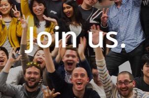 株式会社Gengoの英語を使いたい&成長したい方募集!外資系スタートアップでのマーケティングサポートのサムネイル画像