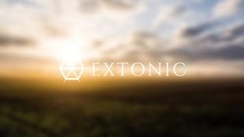 株式会社Extonicの急成長中のメディアのディレクター業務を行っていただくインターン生を募集中!のサムネイル画像