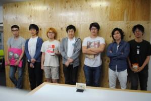 【新規事業/役員直轄】広告事業のコンサルティング営業インターン サムネイル