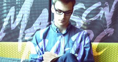 株式会社MAISON MARCの【未経験OK】新規自社サービスを共に創り上げるWebデザイナーのサムネイル画像