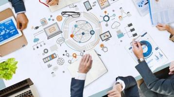 後藤建築事務所株式会社の将来【起業したい】学生さんにオススメ!経営手法が学べるコワーキングスペースでのインターンのサムネイル画像