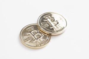 ビットバンク株式会社のお金のインターネット化にフルコミットのサムネイル画像