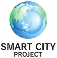 スマートシティ企画株式会社の【ベンチャー×大企業群×スマートシティ】社会的課題に新規事業&みらいのまちづくりを企画提案のサムネイル画像