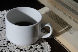 エレビスタ株式会社の【マネー系のライター急募!!】検索上位表示の技術を学びながら、記事を書いてみませんか?のサムネイル画像