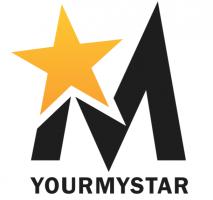 ユアマイスター株式会社の【成長をコミットします】法人営業メンバー大募集!のサムネイル画像