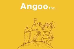 アングー株式会社の(デザイナー募集) 多くの人に愛されるゲームを作る仲間を探しています!のサムネイル画像